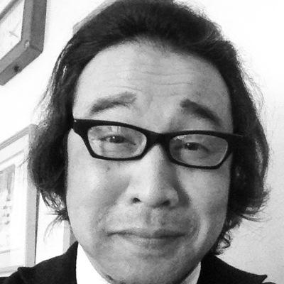キダ・タロー.JPG