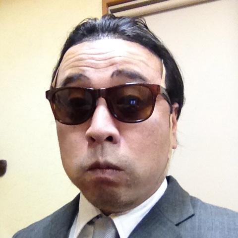 コージー富田.jpg