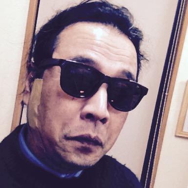 森田一義.jpg