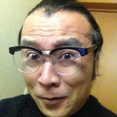 片岡鶴太郎.jpg