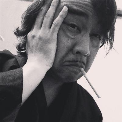 筒井康隆.JPG