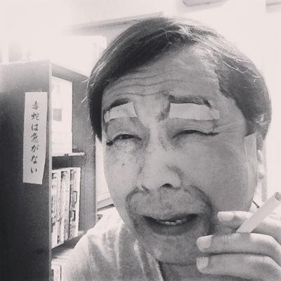 赤塚不二夫.JPG