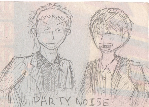 PARTY NOISE.jpeg